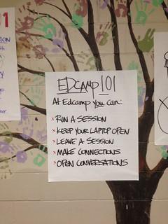 EdCampSign1