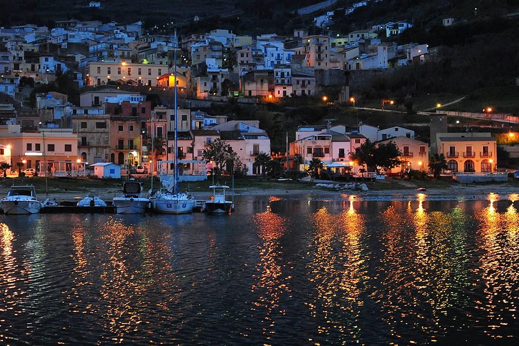 Castellamare del Golfo, Sicily 114