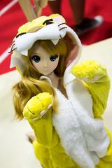 AFA14_Dolls_11