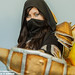 2014-11-07-Blizzcon-Demon-hunter-2
