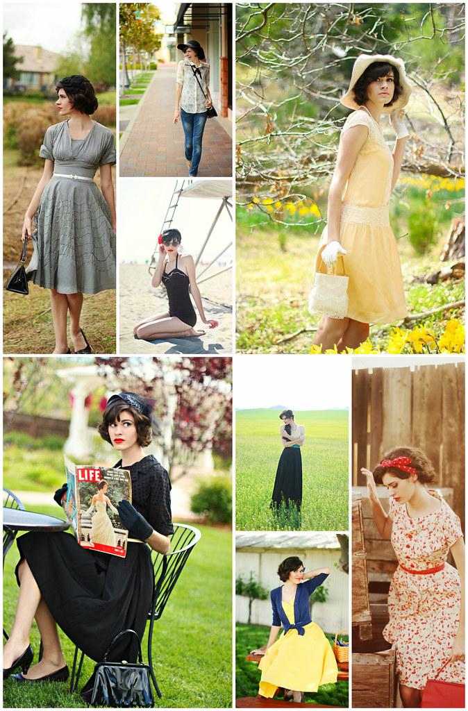 Collageblog14b
