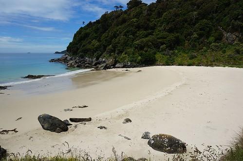 Dead Man Beach