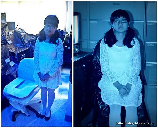21hogwarts halloween at ia_2014 10 3012