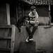 Scriche M. por Daniel Ochoa Photography