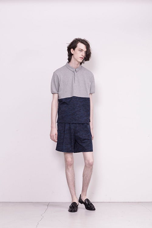 Reuben Ramacher0020_SS15 DOMENICO+SAVIO(Fashion Press)