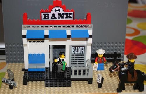 6765_Lego_Western_Main_Street_16