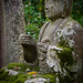 Small photo of Japanese Aesthetics