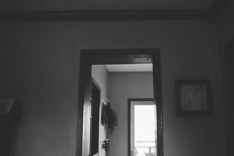 mackenziehopephotography-4406