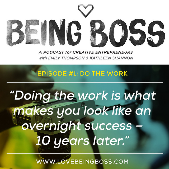 BeingBoss_Episode1_DoTheWork_2