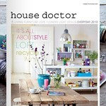 House Doctor Spring-Summer 2010
