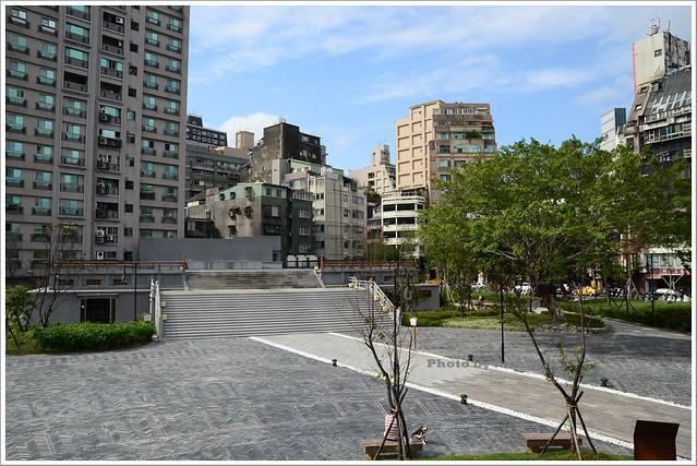 西本願寺八十八茶輪番所006-DSC_2666