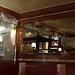 Café interior reflection ©Victor Engmark