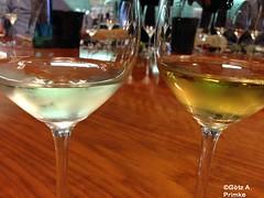 DWI_Asia_Cooking_German_Wine_Nov_2014_042