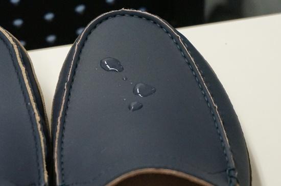 crocs-loafermen8