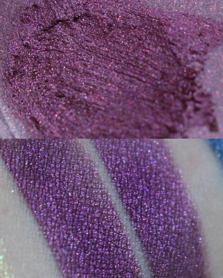 shimmering-cream-eye-shadow-shiseido-015
