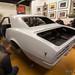 Pontiac Firebird ´68