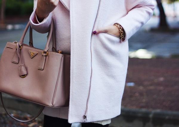 pink_coat1