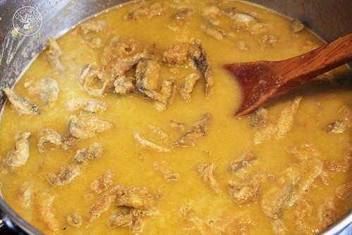 Cazuela de boquerones www.cocinandoentreolivos.com (16)