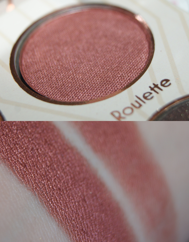 makeupgeek-paleta-vegas-lights-006
