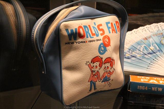 Destination D: Attraction Rewind D23 event at Walt Disney World