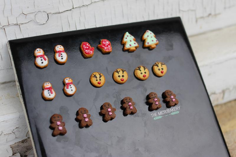 Christmas-Cookies-WIP2-(W)