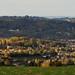 Gan et la vallée du Néez, Béarn, Pyrénées Atlantiques, Aquitaine, France. ©byb64