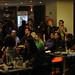 Sat, 15/11/2014 - 00:26 - Εκδήλωση - Τελετή Απονομής Βραβείων, Παγκόσμια Ημέρα Διαβήτη