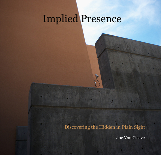 Implied_Presence_Front_Cover