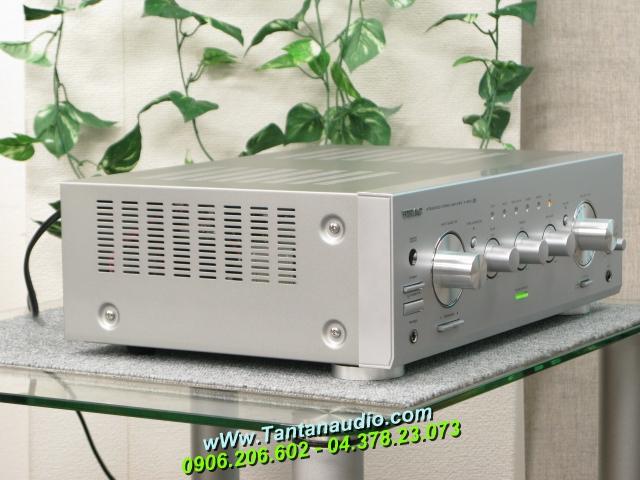 Tân Tân Audio hàng về liên tục loa,amply,CDP các loại giá bình dân bán hàng toàn quốc - 1
