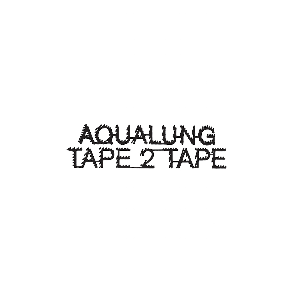 02_AQUALUNG_TAPE2TAPE_PACKSHOT