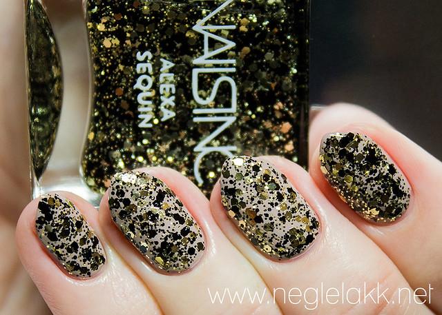 nailsincopimursh-090-2