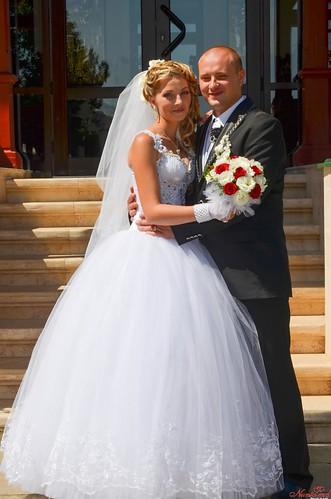 """Concursul """"Cuplul anului 2014"""" > Ion &Tatiana"""