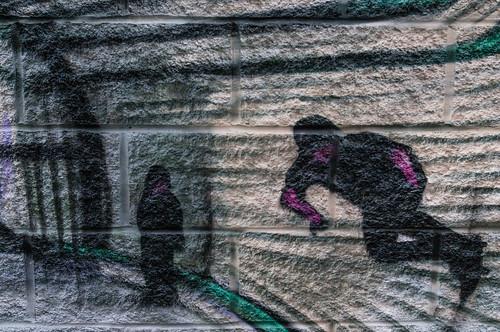 20141128-_IGP0549