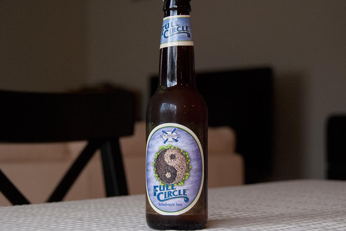 kolsch-new-holland-brew