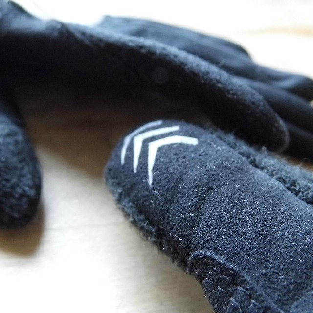 Cycle Gloves Touch Screen