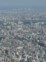 TokyoSkyTree022