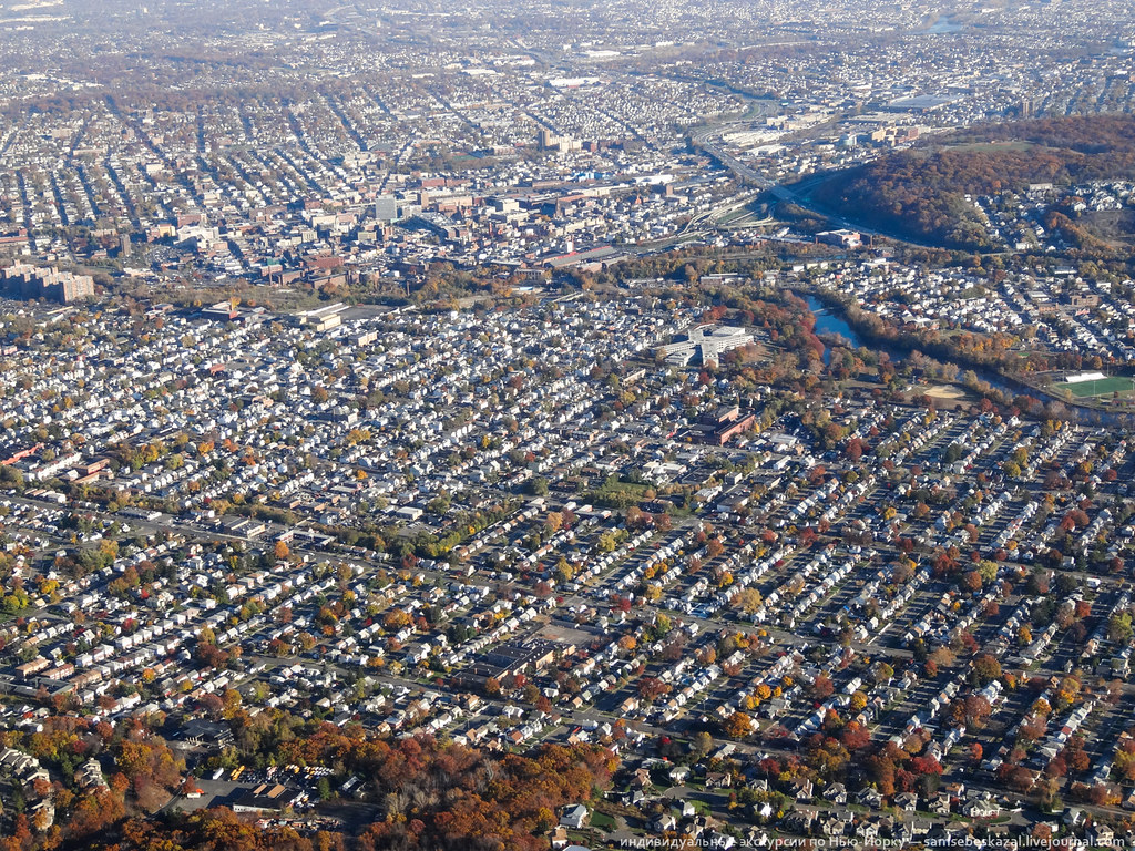 15773280761 9380b51637 b Полет над Нью Йорком.