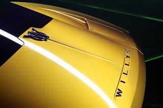 VIOTTI-2014-Willys-aw380-20
