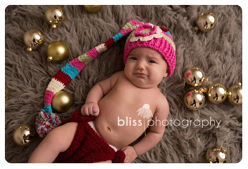 bliss photography-59007