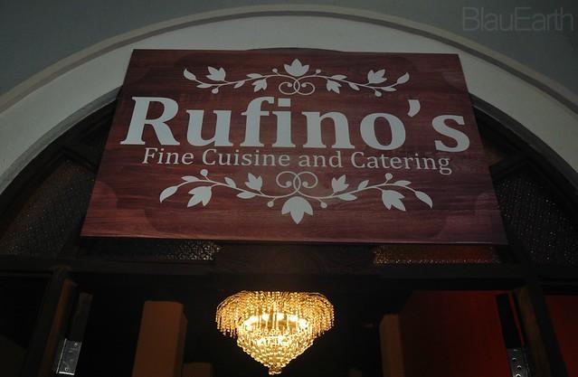 Rufino's