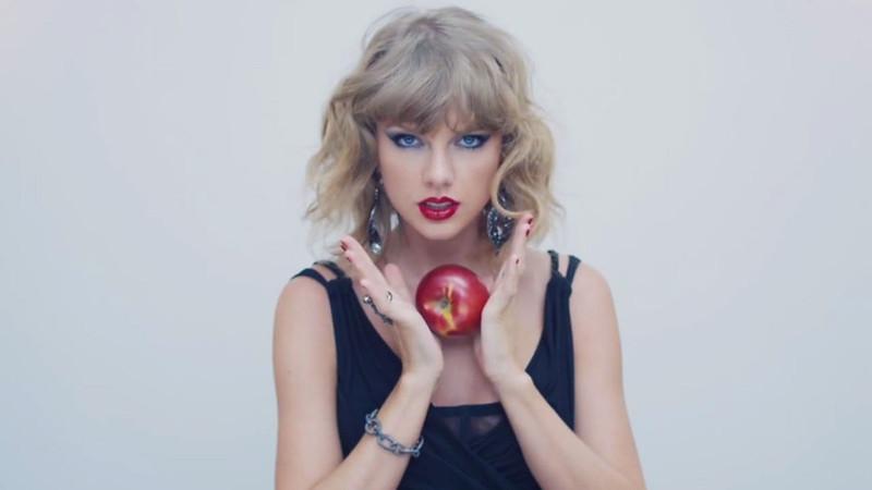 Taylor 03