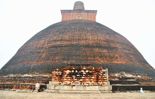 128 Anuradhapura (7)