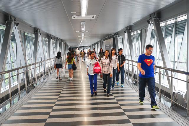 Melaka Trip_day3_103