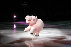 disney on ice (8)