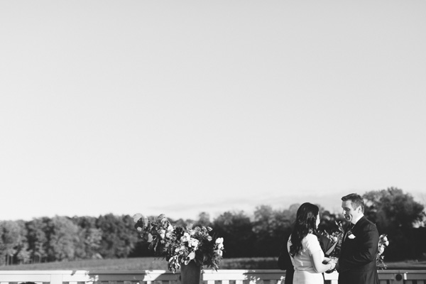 Celine Kim Photography sophisticated intimate Vineland Estates Winery wedding Niagara photographer-44