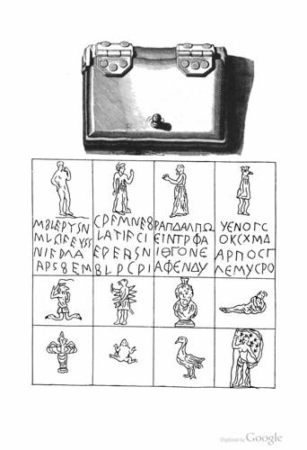 Palaeographia_Graeca_plate_p181
