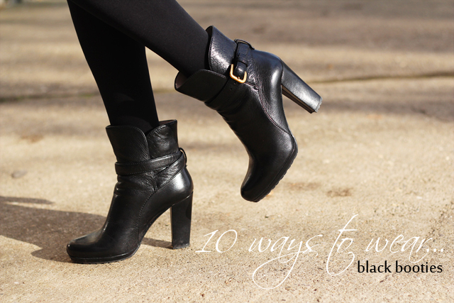 10-ways-to-weart-black-booties-cipelica-stiklica