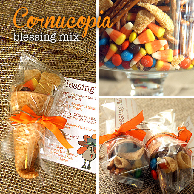 cornucopia-blessing-mix