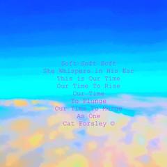 Feel Cat Forsley :copyright:
