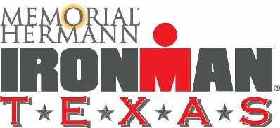 Ironman_Texas
